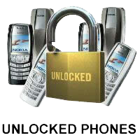 Unlock - Flash - ALL Phones